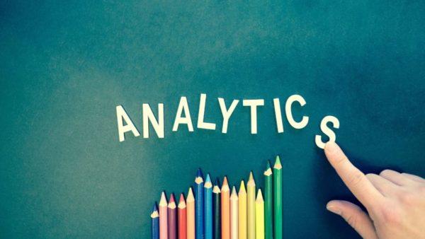 Google Analitycs Google AdWords