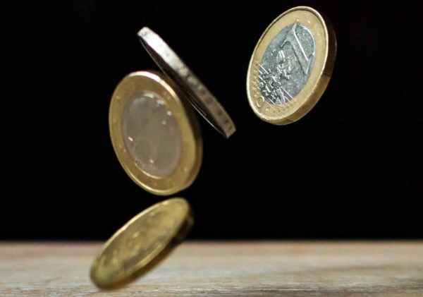 poduzetnistvo bespovratna sredstva opremanje proizvodnih kapaciteta