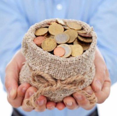 eu projekti poslovni planovi investicijske studije hbor krediti za razvoj