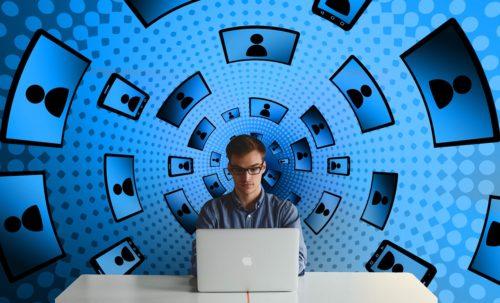 informacijske i komunikacijske tehnologije