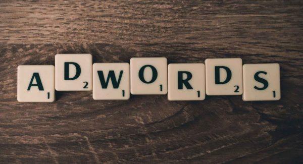 Google Adwords i Analytics