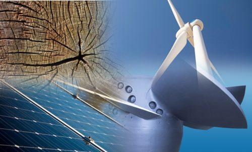 eko energija solarni sustavi