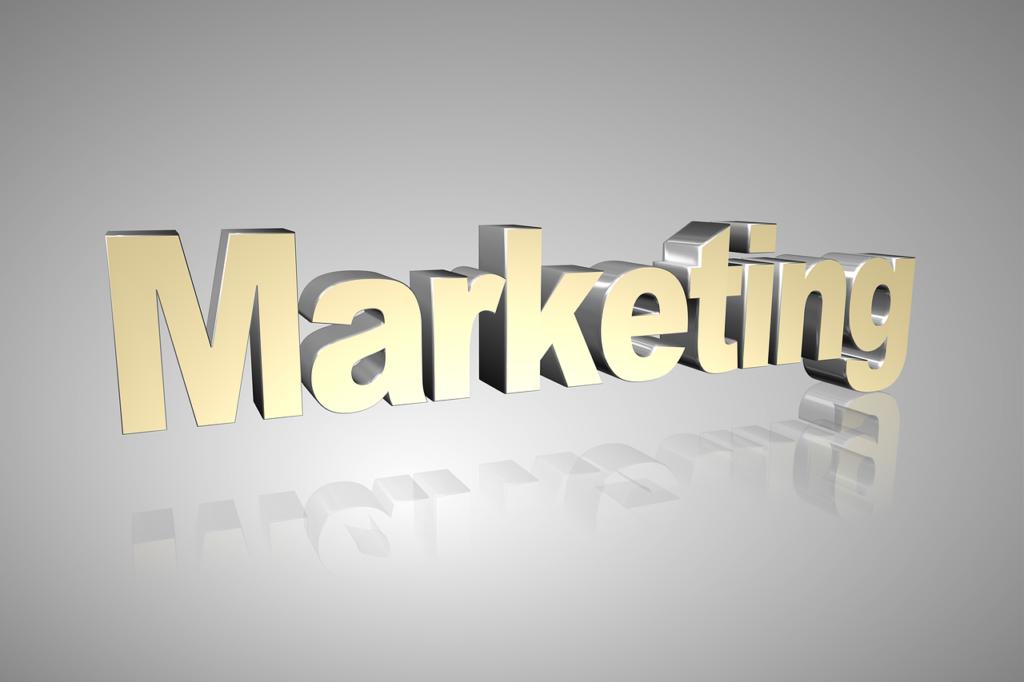 marketing-promocija digitalni marketing