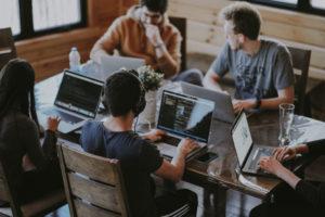 Inovacije novoosnovanih MSP-ova – II faza