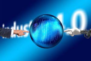 Inovacije u S3 područjima – Strategija pametne specijalizacije