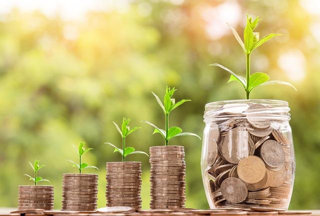 ruralni razvoj novac