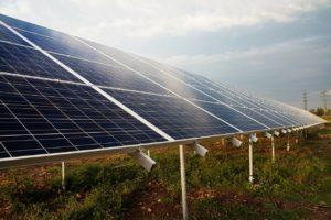 Korištenje obnovljivih izvora energije