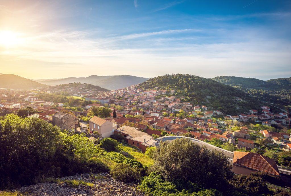 Natječaj 6.2.1. ruralni razvoj - Blato na Korčulu