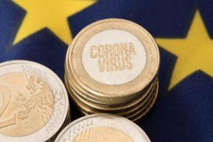 Mjere pomoći gospodarstvu Covid 19 – detaljan pregled