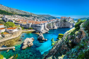 dubrovnik, Program dodjele državnih potpora sektorima turizma i sporta